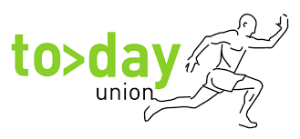 Bespiellogo Union Today